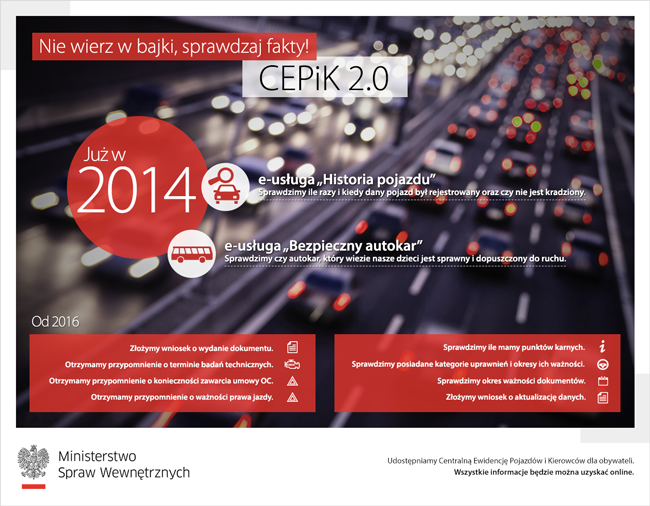 CEPiK 2.0