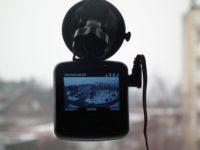 SmartGPS DVR-1300L GPS
