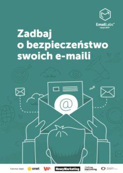 E book EmailLabs