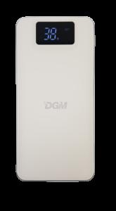 DGM PB-A10
