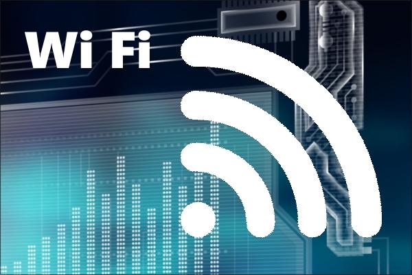 PKP TELKOL WiFi