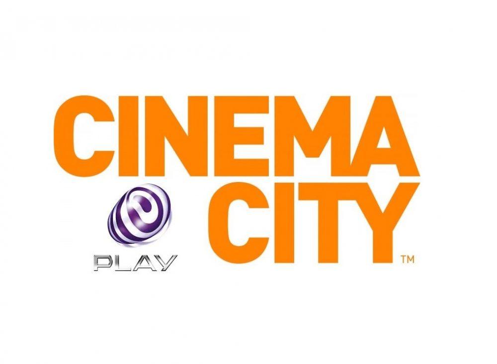 Play Cinema City