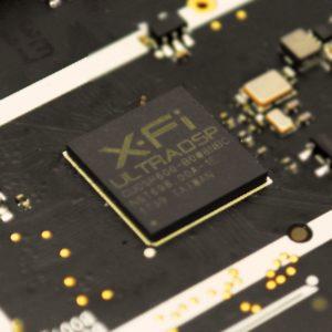 Product01 SuperX Fi