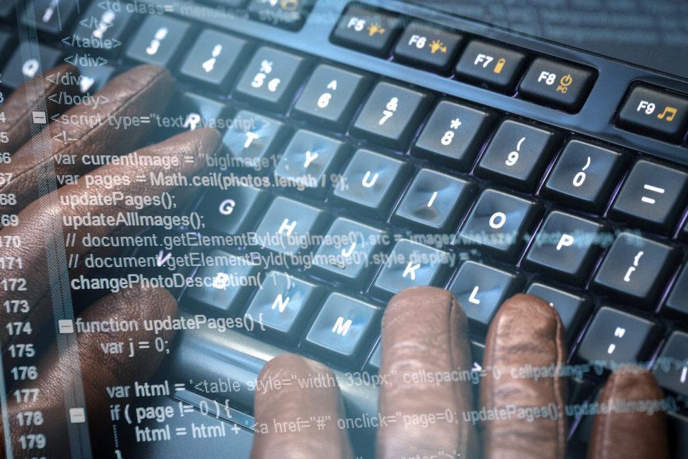 cyberzagrozenia szkodliwy kod