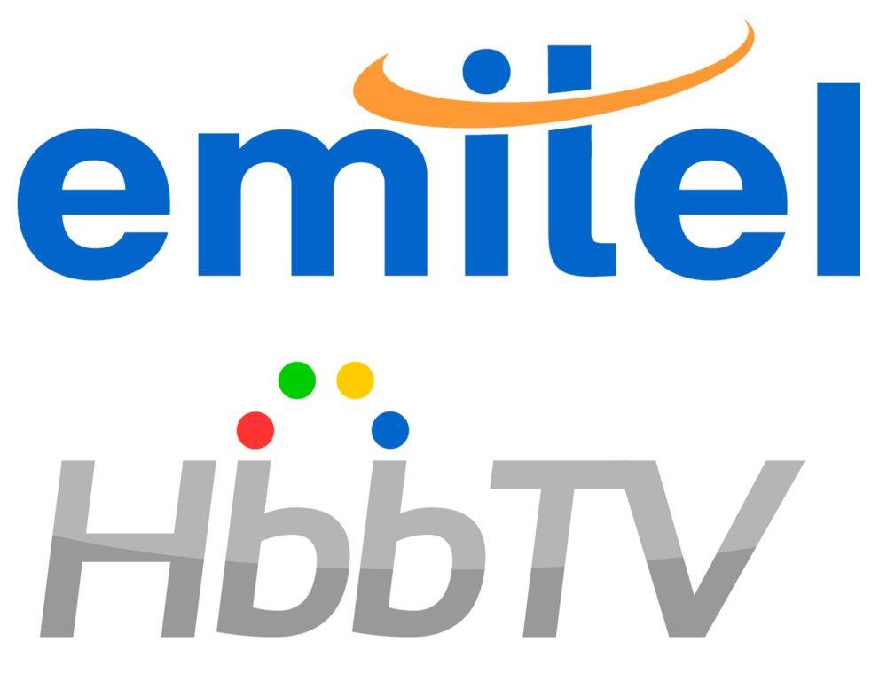 EmiTel - HbbTV