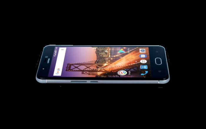 myphone CITY XL dol