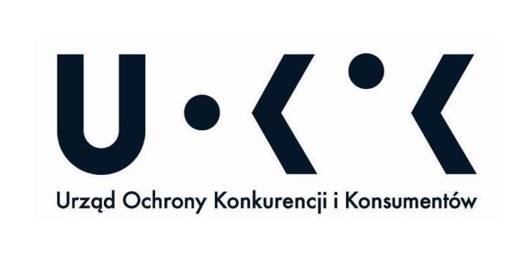 uokik logo