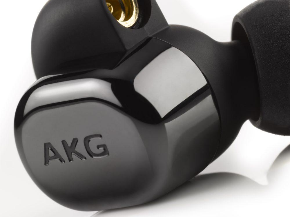 AKG N5005