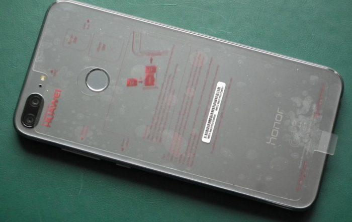 DSCF4492