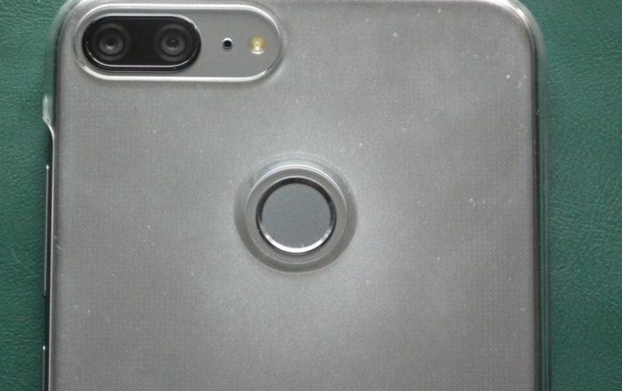 DSCF4500