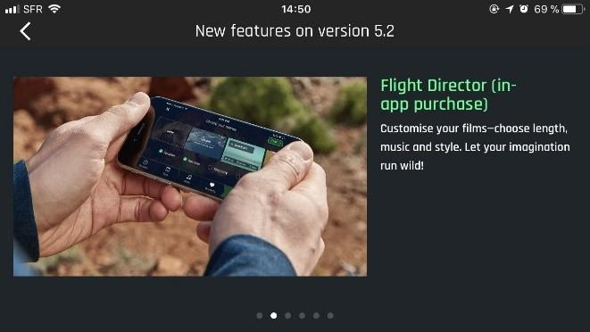 Flight Director Nowe Funkcje 002