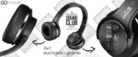 Goclever Sound Club Urban Premium