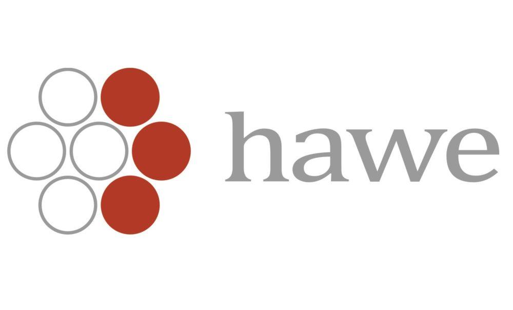 HAWE Telekom