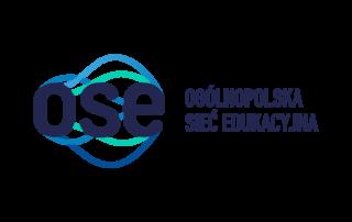 Ogólnopolska Sieć Edukacyjna