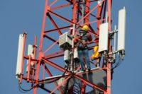 Orange 4G/LTE