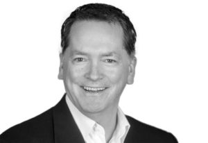 Paul Mattes, dział Global Cloud Group, Veeam