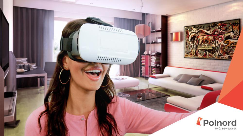 Polnord VR