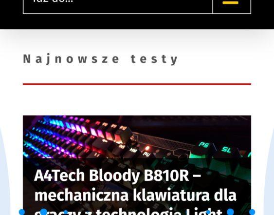 Screenshot 20180321 145002