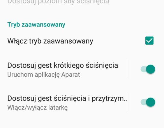 Screenshot 20180323 122938