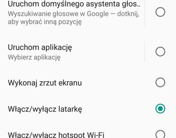 Screenshot 20180323 123005