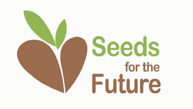 Seeds for the Future