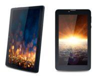 SmartView 7 3G i 9,6 3G