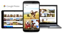 Google Photography Apps