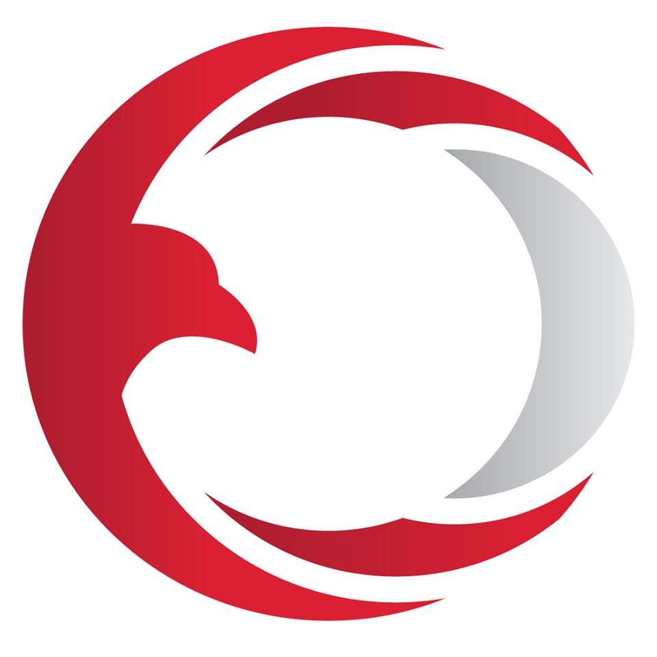 logo Otvarta