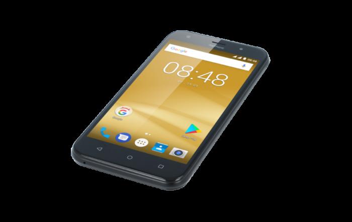 myPhone Q Smart III skos