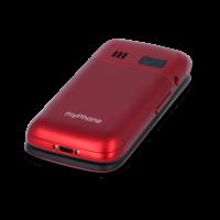 myPhone Flip 4