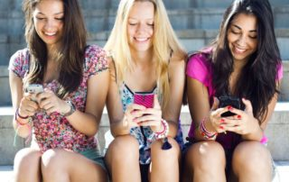 netia roaming