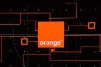 orange cyfrowa transformacja