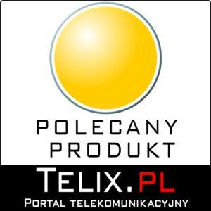 telix kotylion