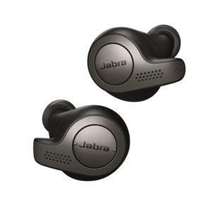 Elite 65t earbuds CMYK 300dpi