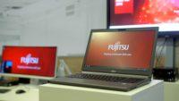 Fujitsu World Tour 2018