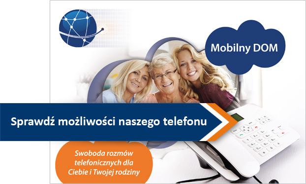 Twoja Telekomunikacja