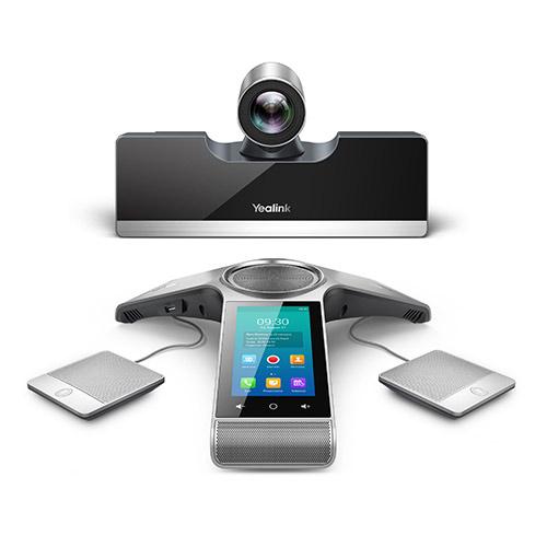 Yealink VC500 Kontel system wideokonferencyjny