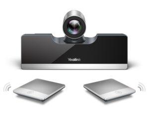 Yealink VC500 Kontel wideokonferencje