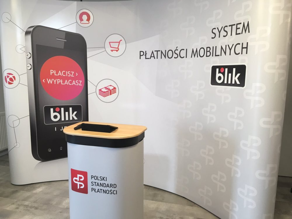 blik042018