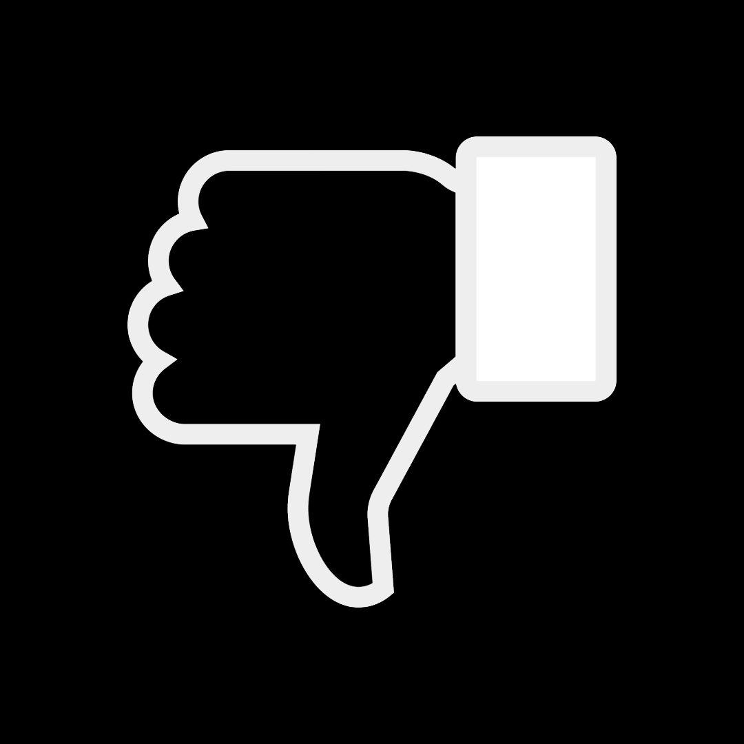 #Faceblock