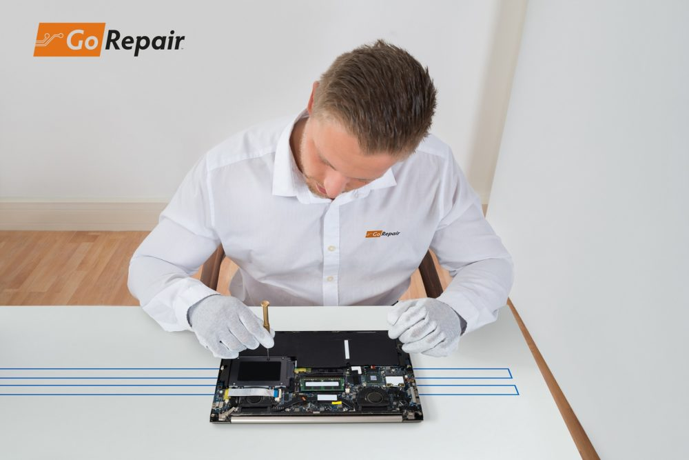 naprawa laptopa gorepair