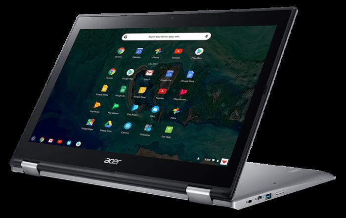 Acer Chromebook Spin 15 03