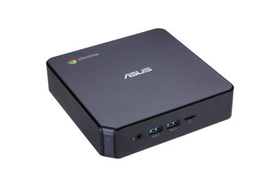 Chromebox 3 Hero