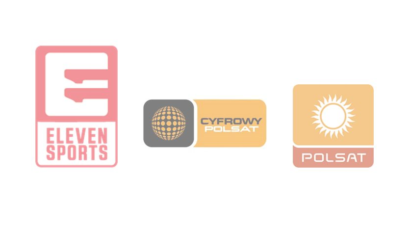 Eleven Sports i Polsat