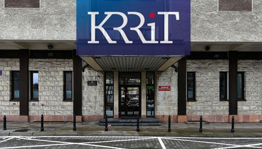 KRRiT rozpoczyna projekt nowego badania telemetrycznego