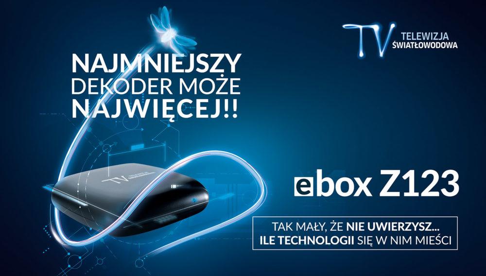 eBOX Z123