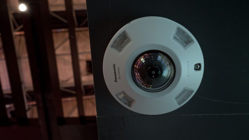 Panasonic kamera 360 (2)