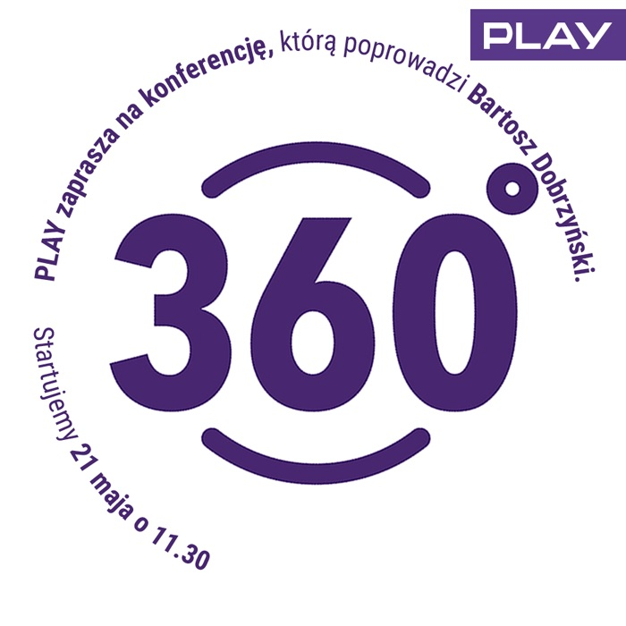 Play 360