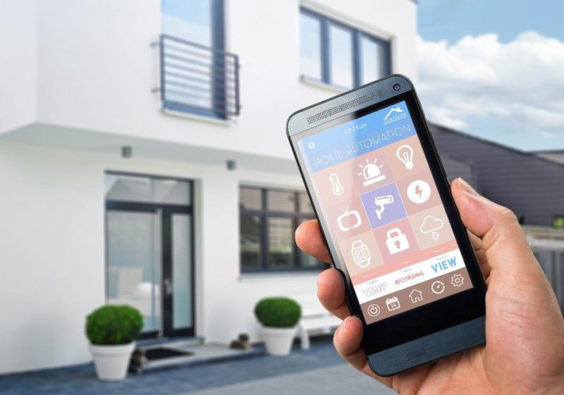 Systemy Smart Home w Polsce – znane, ale nieużywane