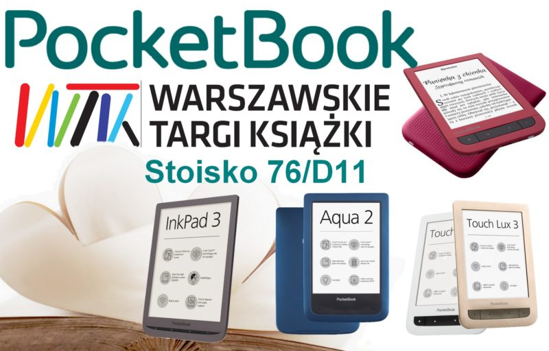 WTK PocketBook2018